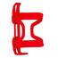 Blackburn Wayside Side Entry MTB - Portabidón - rojo